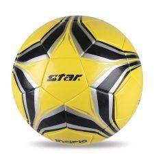 Star Incipio Football Ball