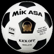 Mikasa SWL-310 Soccer Ball