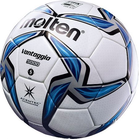 Molten F5V5000 Vantaggio Football
