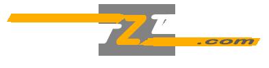 SportzTrack