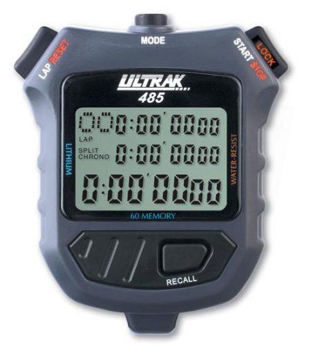 Ultrak 485