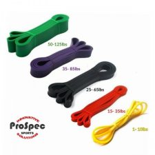 Power Bands Pull-Up Assist Resistance Bands