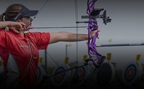 290x182 archery