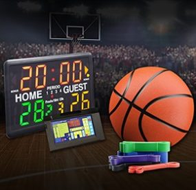 290x282 basketball