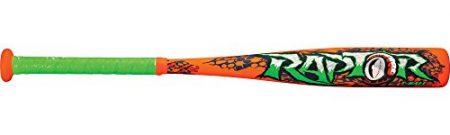 Rawlings Raptor Tee Ball Bat