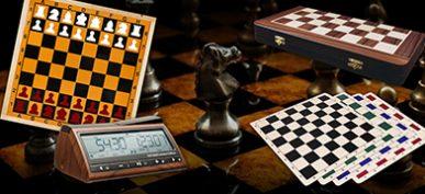 392x182 chess