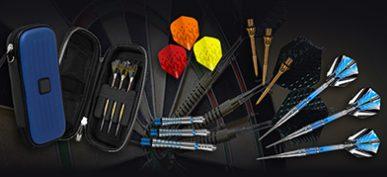 392x182 darts