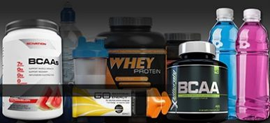 392x182 sports nutrition
