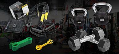 392x182 strength training