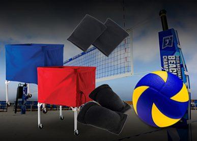 392x282 volleyball
