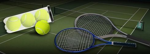 494x182 tennis