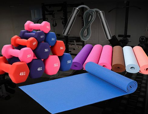 494x382 home fitness