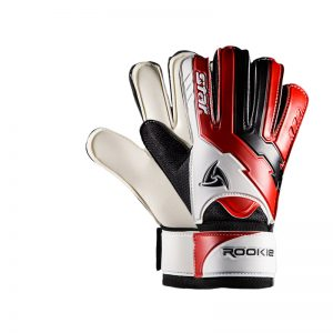 STAR SG580 Goalkeeper Gloves