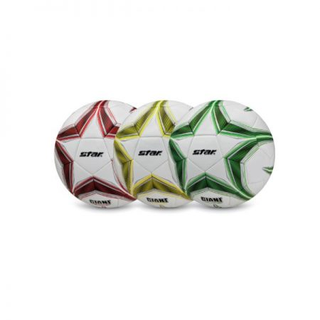 STAR Giant Special Football