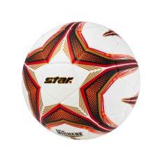 STAR Highest 1000 Football