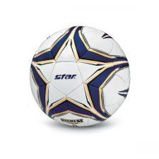 STAR HIGHEST GOLD FOOTBALL
