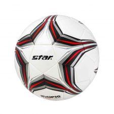 STAR Incipio Plus Football