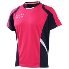 Xiom Shirt Jay 7