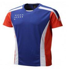 Xiom Josh Shirt