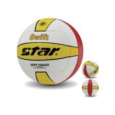 STAR SWIFT Volleyball Ball