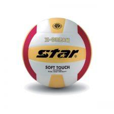 Star X-Dream Volleyball