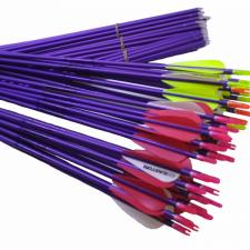 EASTON JAZZ Archery arrow