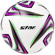 STAR Exceed Football Ball