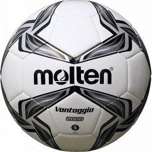 MOLTEN FOOTBALL F5V2000-K Ball