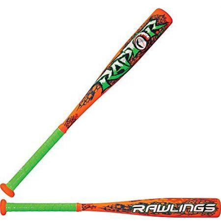 Rawlings RAPTOR TBRP13 T-BALL
