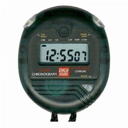 DIGI DT2N Chronograph Timer