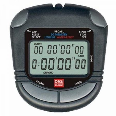 DIGI DT480N Stopwatch