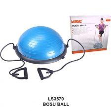 LIVE UP Bosu Ball