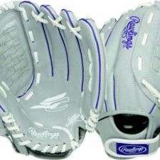 Rawlings Sure Catch Gloves