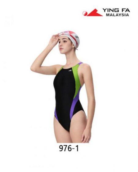 Yingfa Performance Swimsuit
